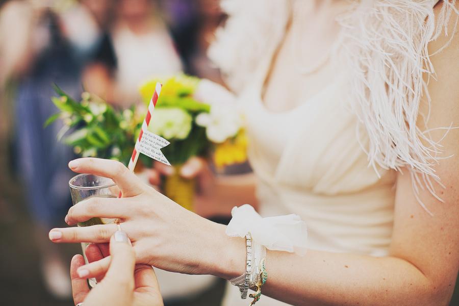 laughton-barns-wedding-photography-051