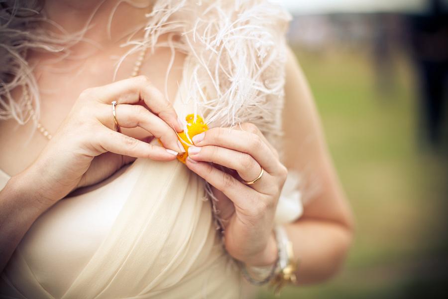 laughton-barns-wedding-photography-054