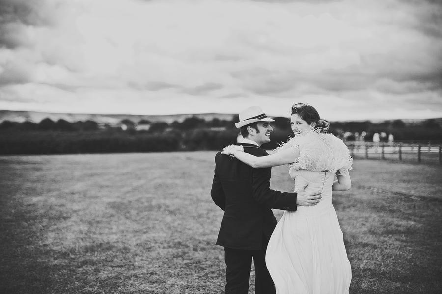 laughton-barns-wedding-photography-057