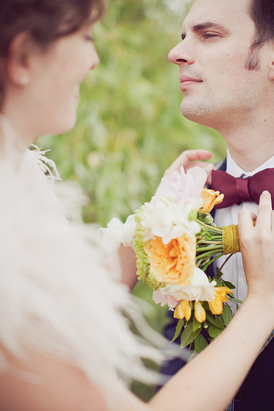 laughton-barns-wedding-photography-060