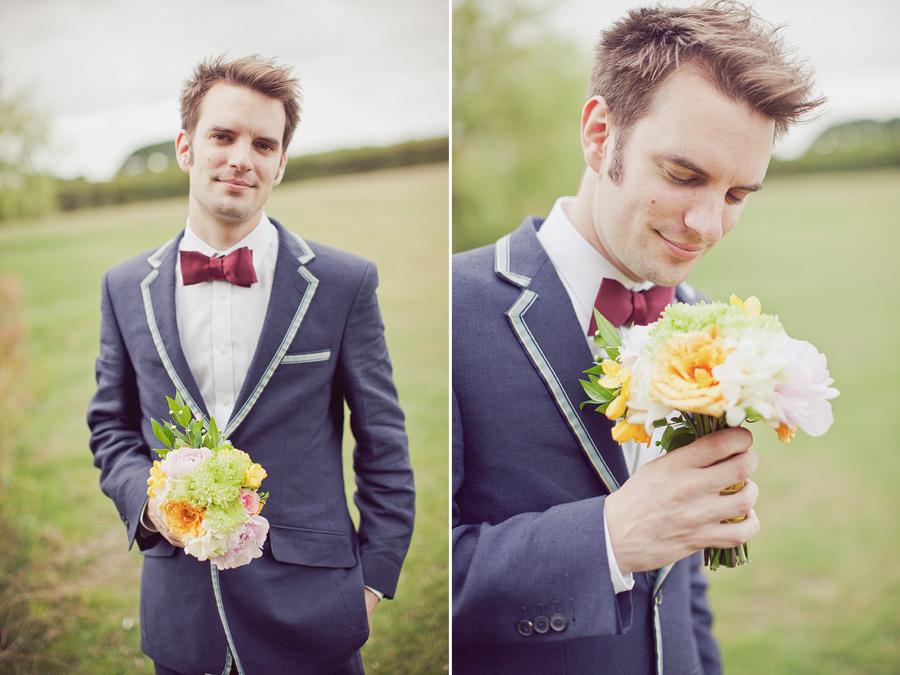 laughton-barns-wedding-photography-061