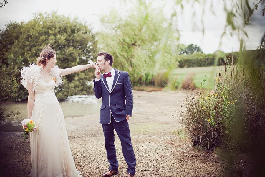 laughton-barns-wedding-photography-062
