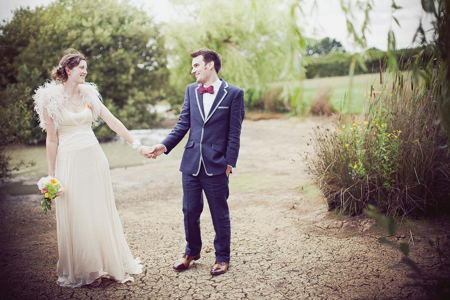 laughton-barns-wedding-photography-063