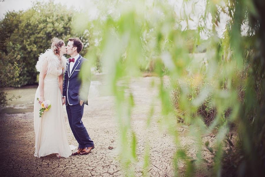 laughton-barns-wedding-photography-064