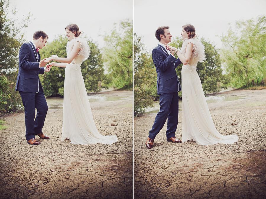 laughton-barns-wedding-photography-067