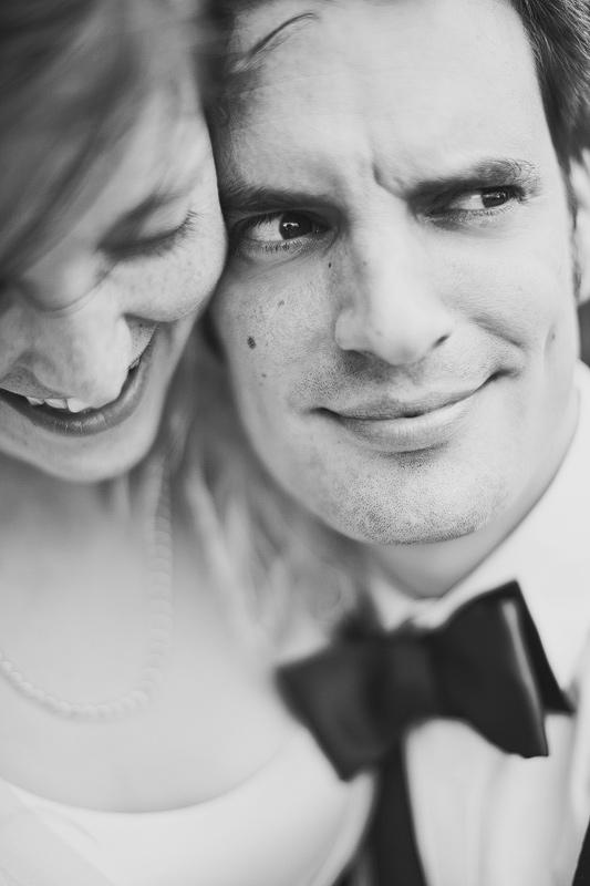 laughton-barns-wedding-photography-071