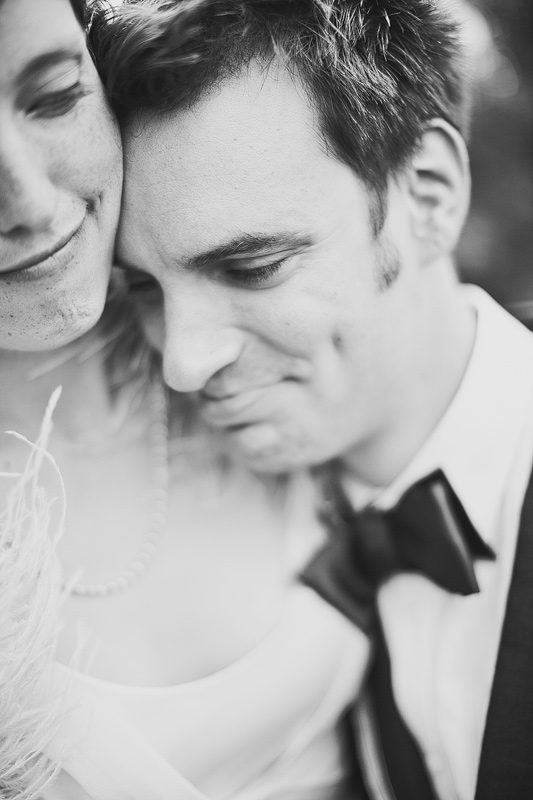 laughton-barns-wedding-photography-072
