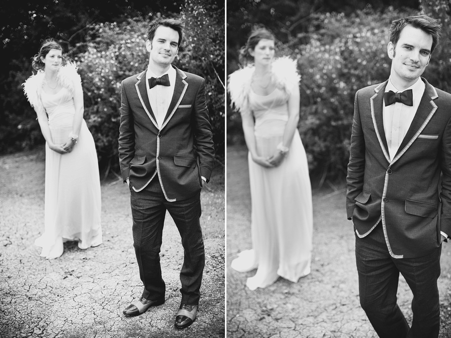 laughton-barns-wedding-photography-073
