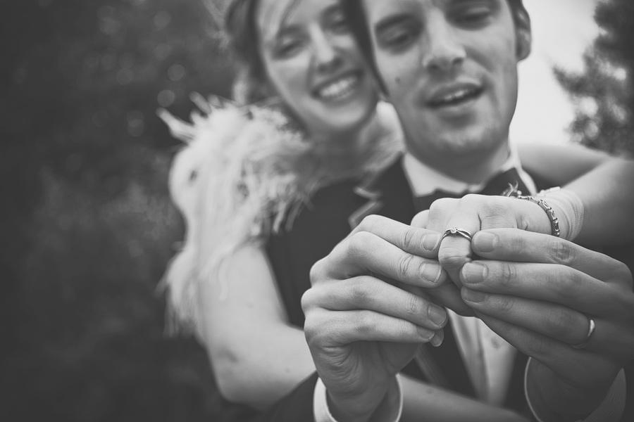 laughton-barns-wedding-photography-076