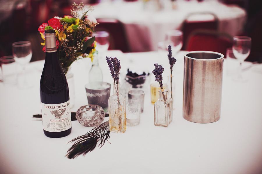 laughton-barns-wedding-photography-080