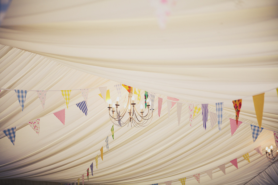 laughton-barns-wedding-photography-081