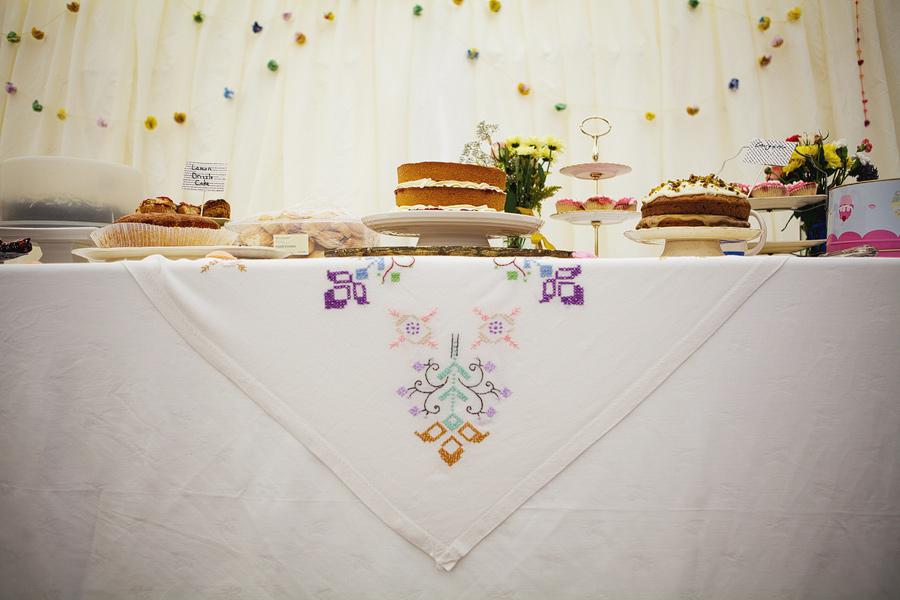 laughton-barns-wedding-photography-082