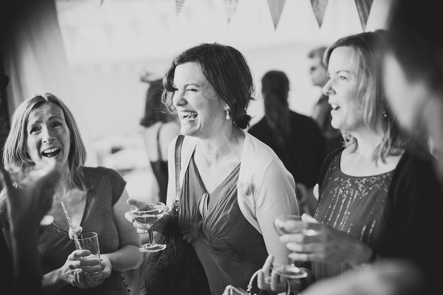 laughton-barns-wedding-photography-088