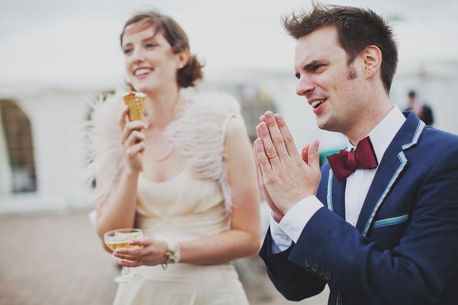 laughton-barns-wedding-photography-089