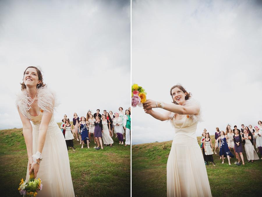 laughton-barns-wedding-photography-093