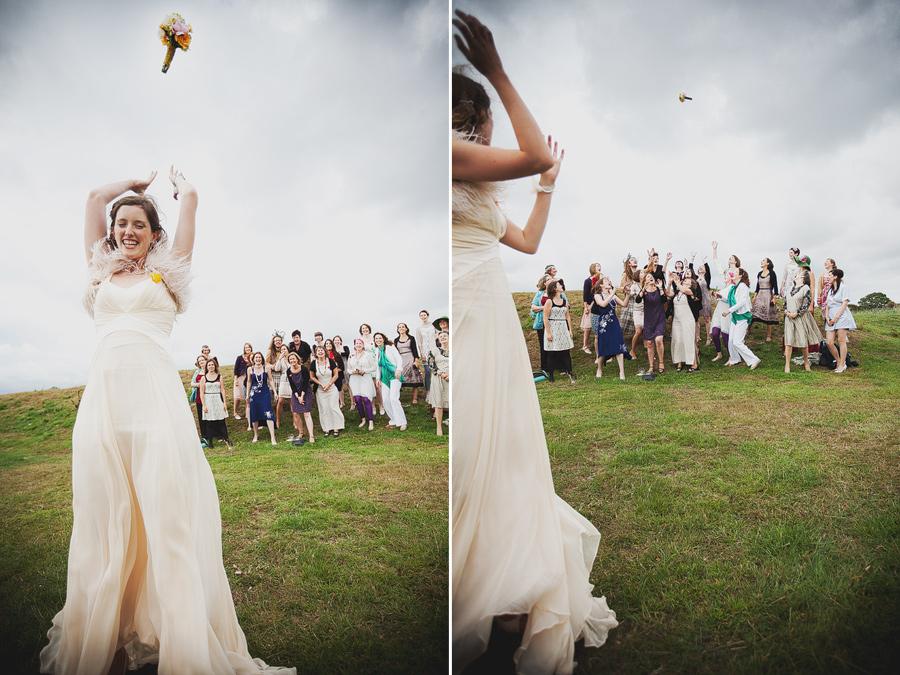 laughton-barns-wedding-photography-094