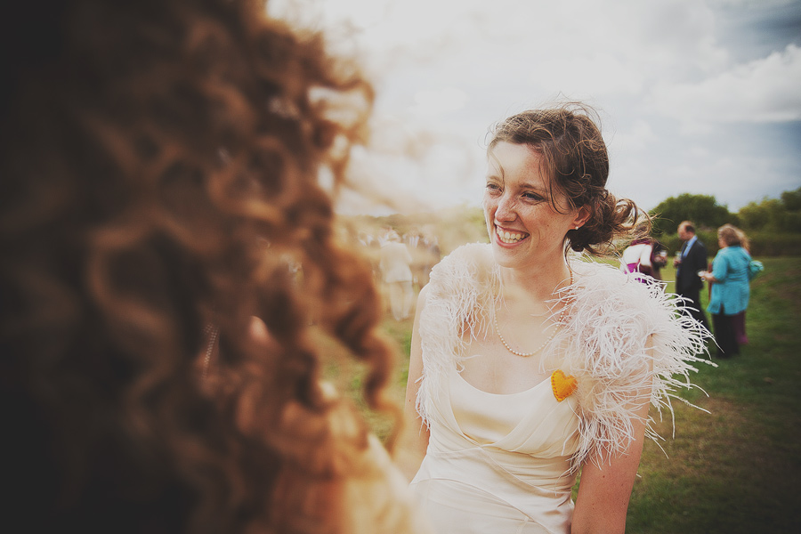 laughton-barns-wedding-photography-095