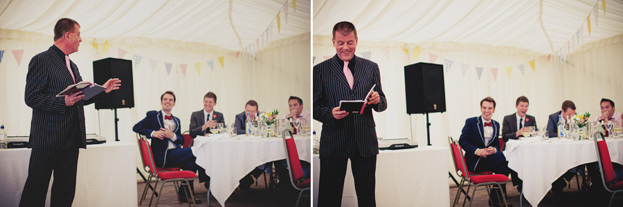 laughton-barns-wedding-photography-097
