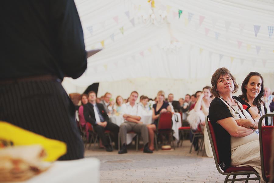 laughton-barns-wedding-photography-098