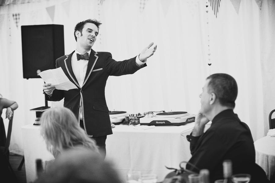 laughton-barns-wedding-photography-100