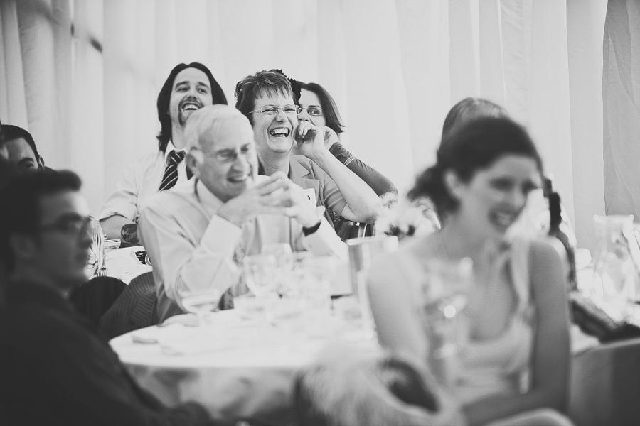 laughton-barns-wedding-photography-101