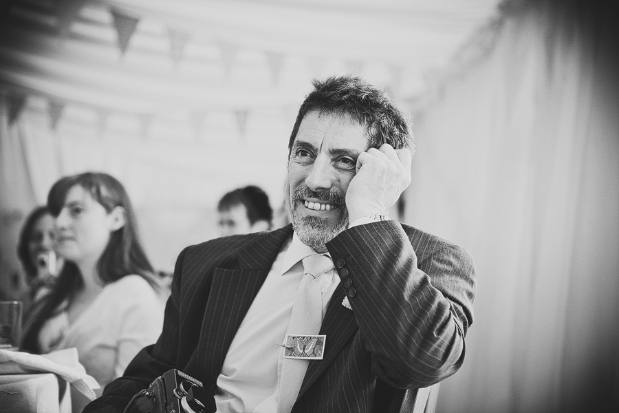 laughton-barns-wedding-photography-103