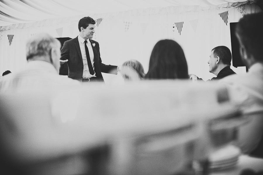 laughton-barns-wedding-photography-104