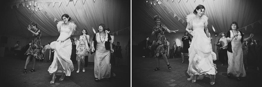 laughton-barns-wedding-photography-109