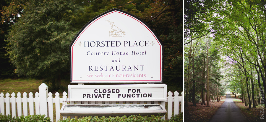 sussex-wedding-horsted-place