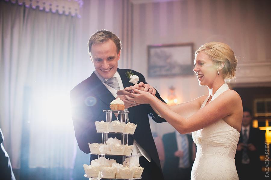 st-michaels-manor-wedding-078