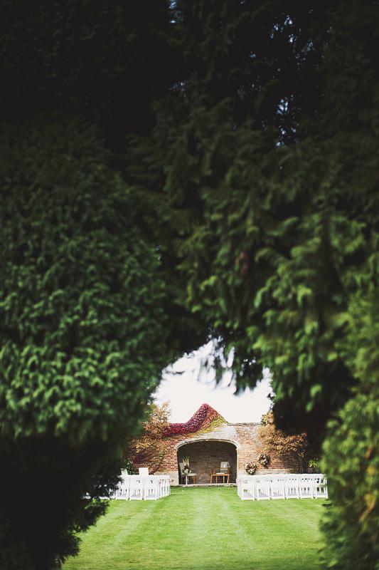 notley-abbey-wedding-nicwill-042