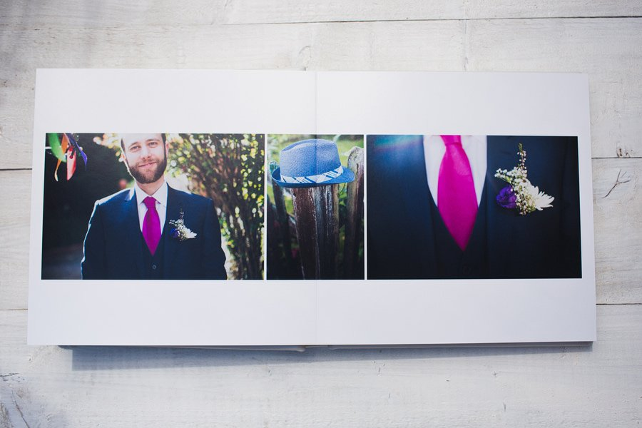 Brighton-Wedding-Photographer-Album-008