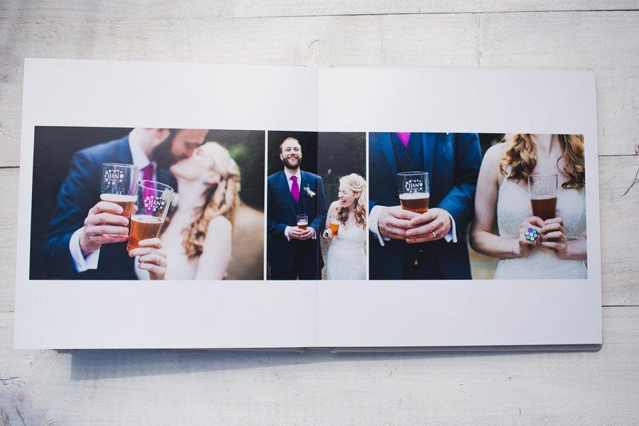 Brighton-Wedding-Photographer-Album-009