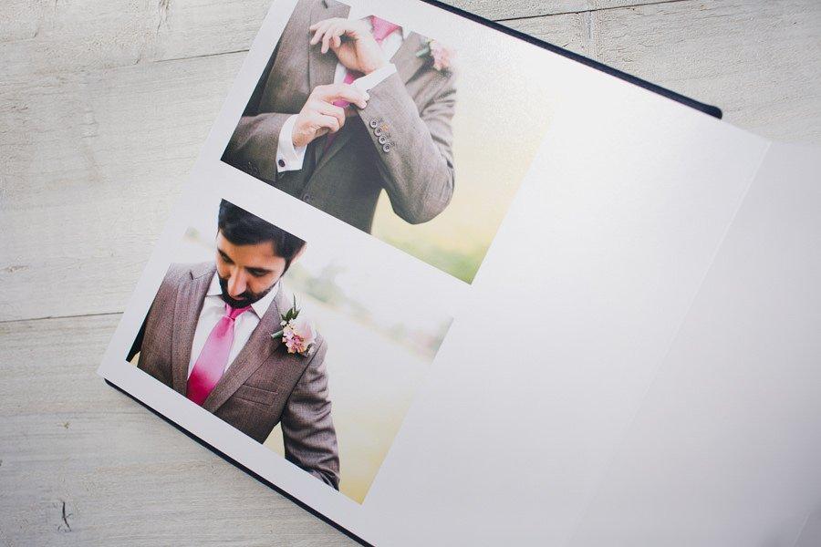 Brighton-Wedding-Photographer-Album-013