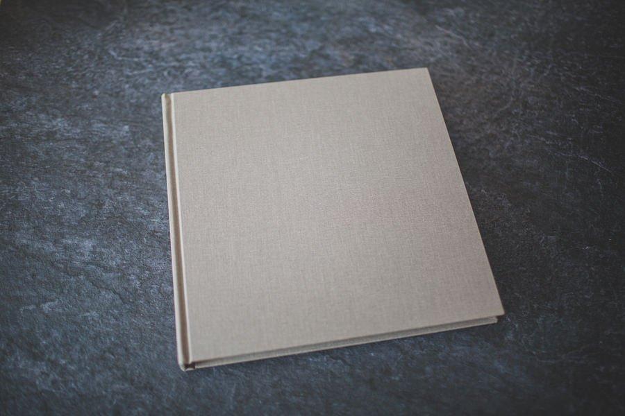 wedding-photographer-wedding-albums-001