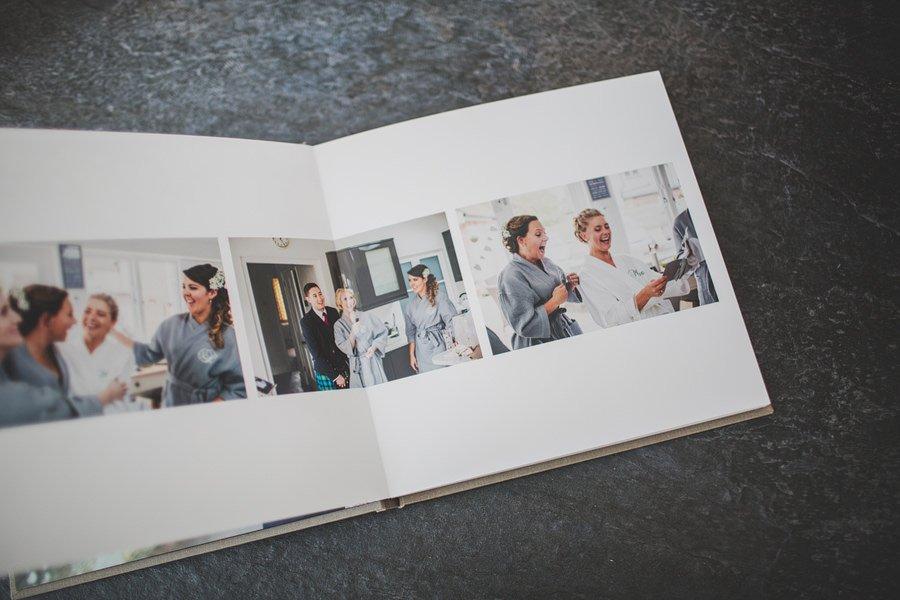 wedding-photographer-wedding-albums-005