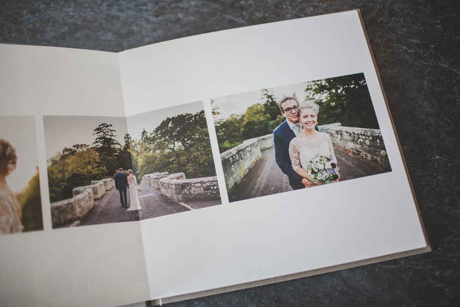 wedding-photographer-wedding-albums-006