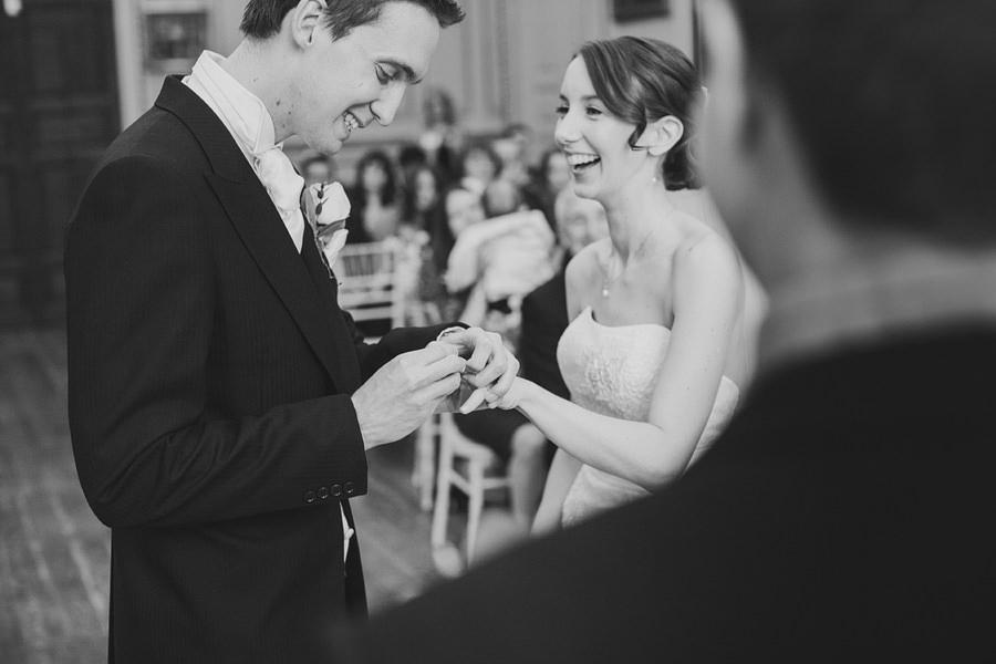 bradbourne-house-wedding-anne-matt-036