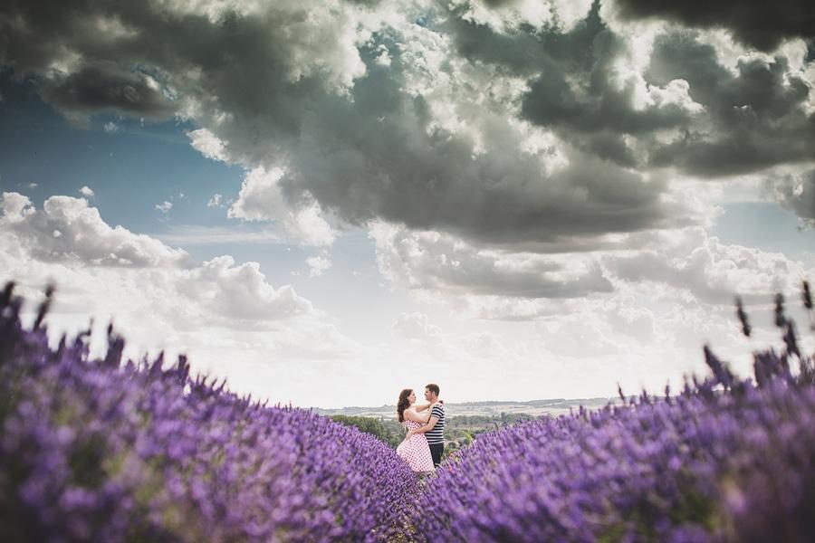 lavender-photos-harriet-tim-006