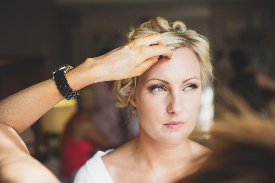 beautiful-bride-having-makeup-applied