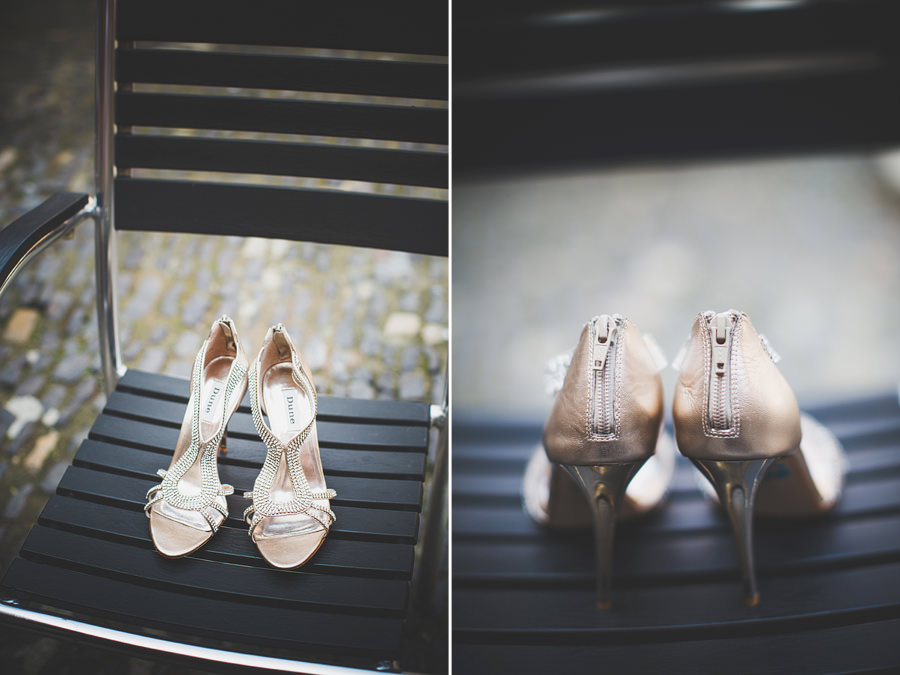 brides-shoes