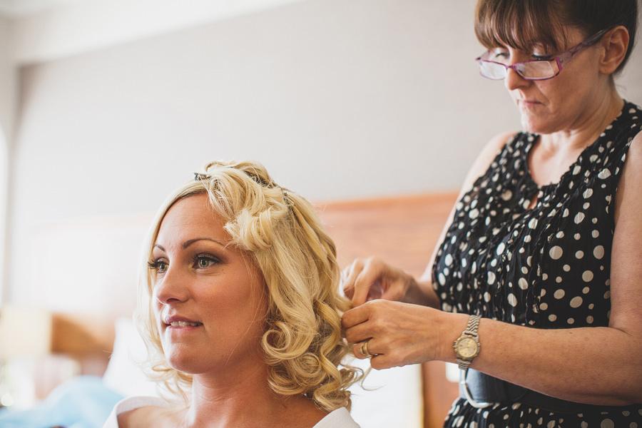 bride-looking-nervous