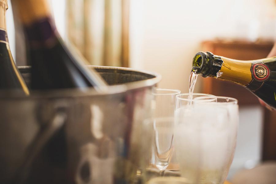wedding-champagne