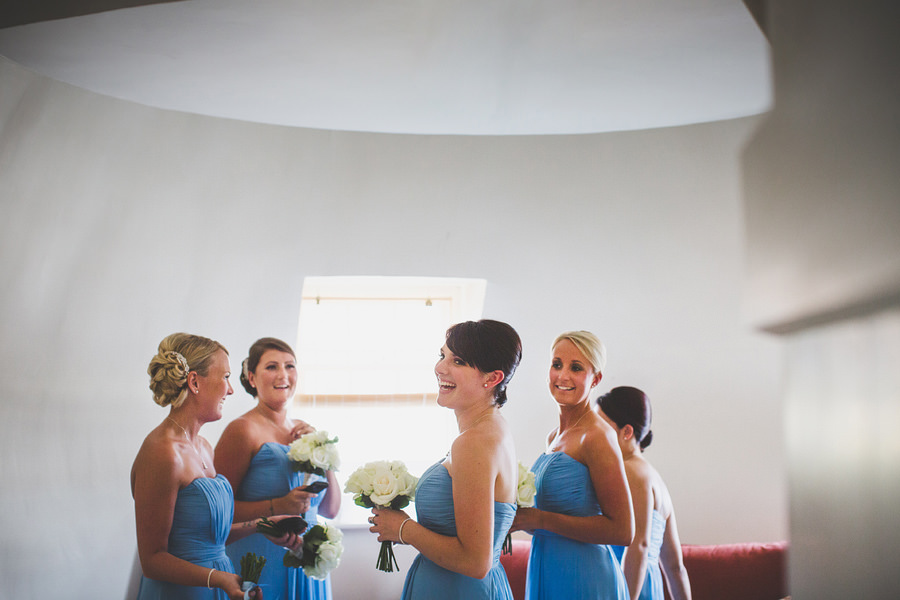 bridesmaids-at-bury-court