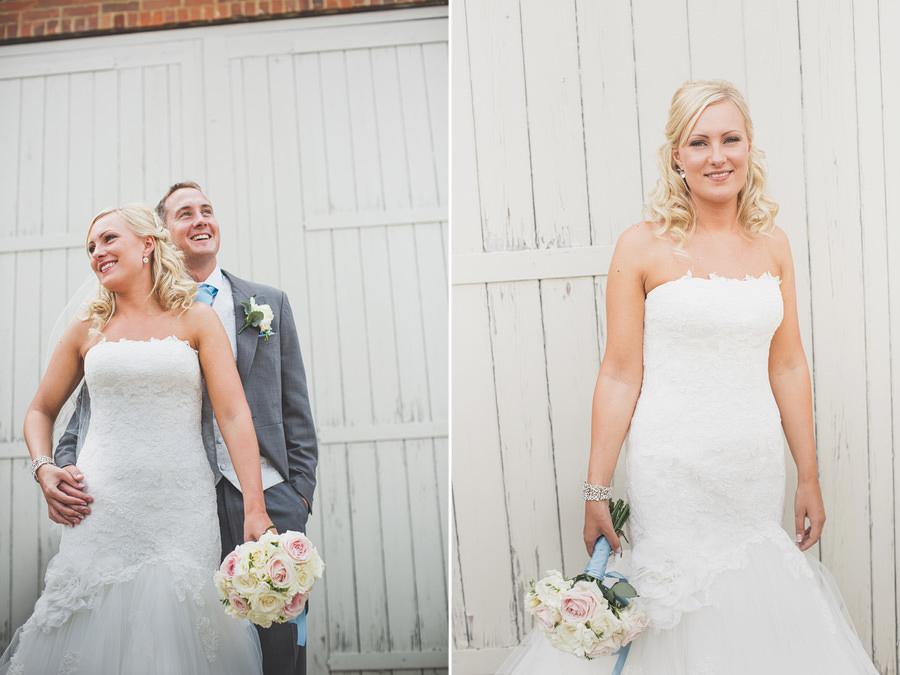 beautiful-bride-groom