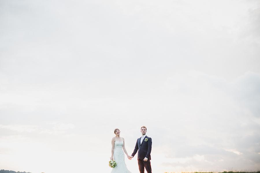bristol-wedding-bride-groom-sky