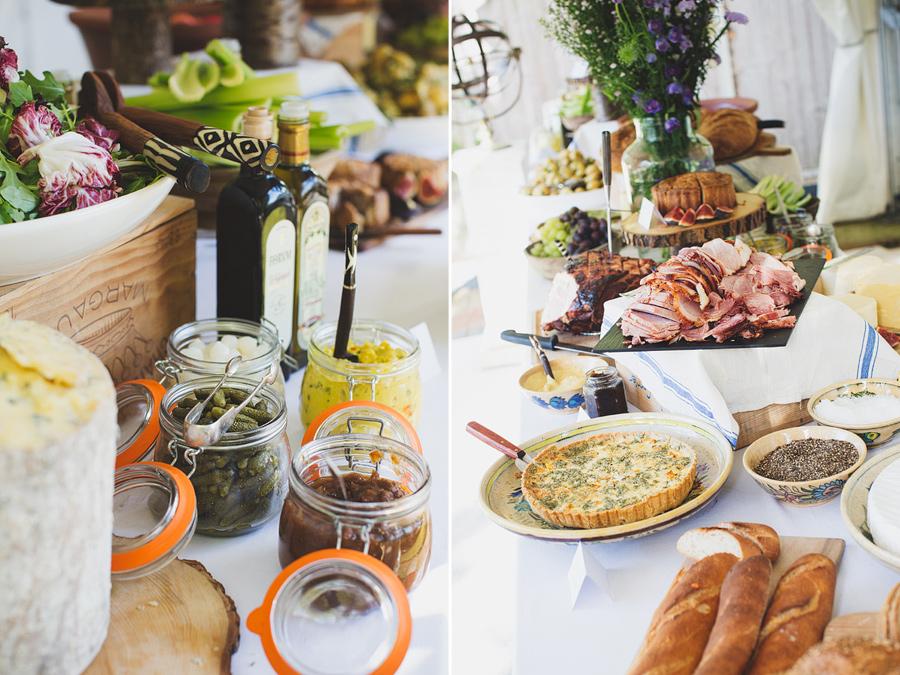 brighton-food-photography-005