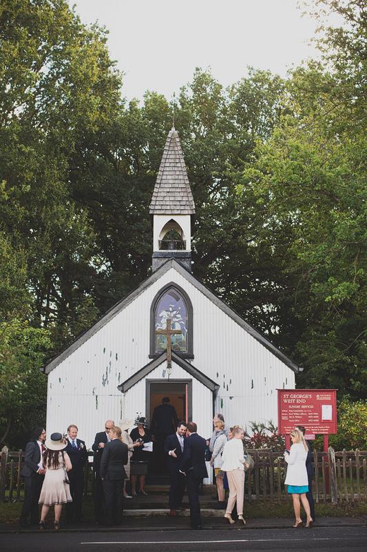 surrey-wedding-holly-nick-015