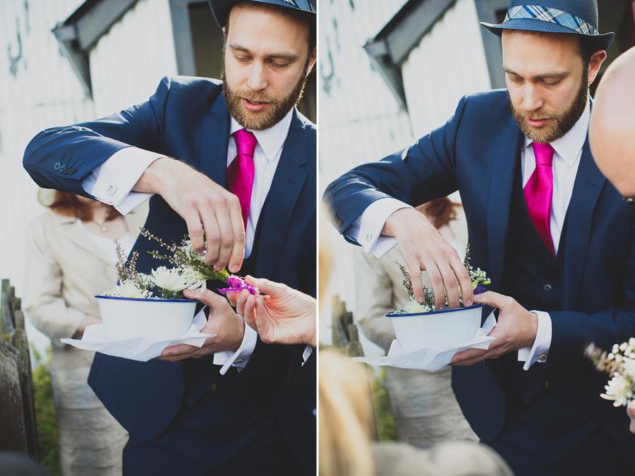 surrey-wedding-holly-nick-016