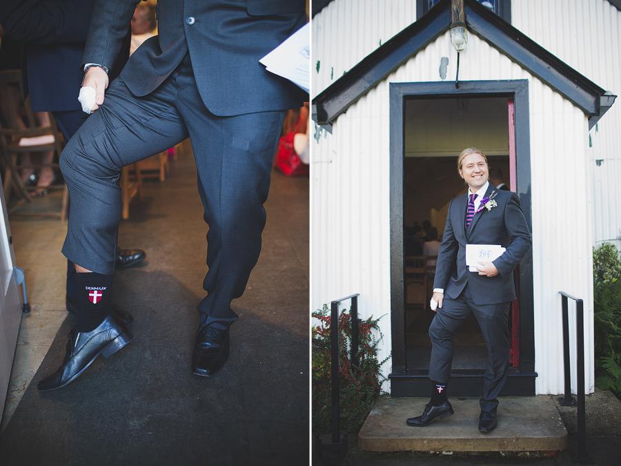 surrey-wedding-holly-nick-018